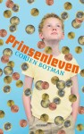 3B OPENINGSPAGINA BEELD.prinsenleven.cover
