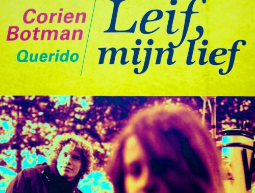 leif mijn lief cropped cover (1)
