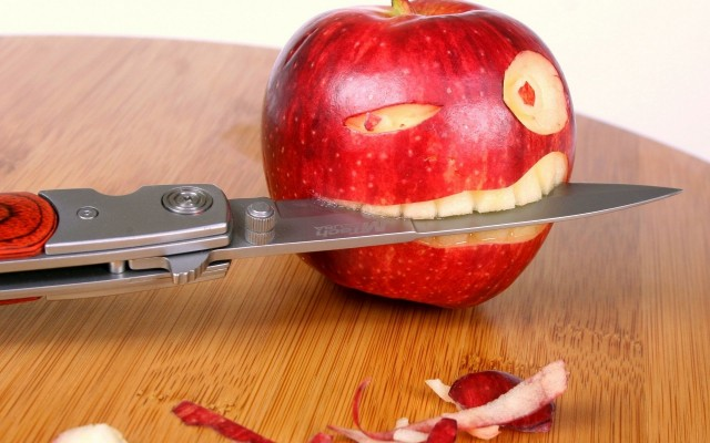 funny-fruit-hd-wallpapers